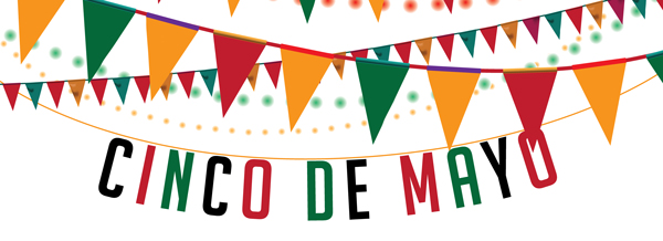 Celebrate Cinco De Mayo at El Rancho Neuvo